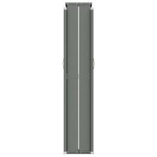 Somier Articulado Eléctrico Verona